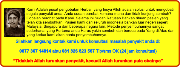 Tips Hindari Ancaman Diabetes
